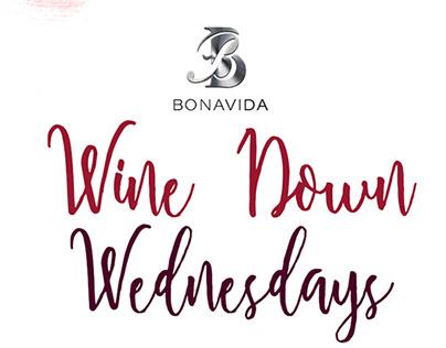 Bonavida Promotional Artworks
