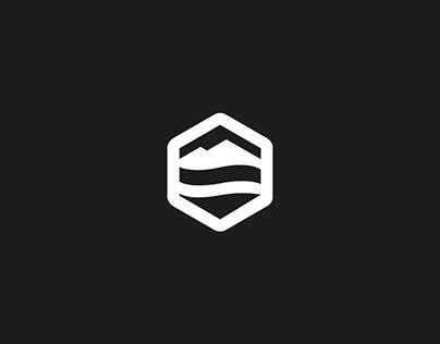 MTT mobile - Magento Online Shop