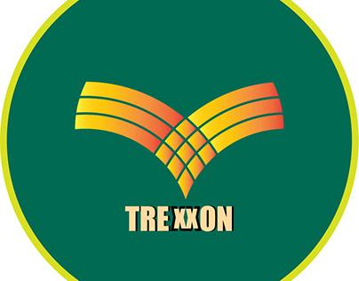 TREXXON Travels Logo