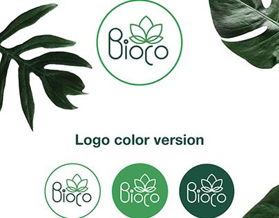 natural cosmetics Bioko
