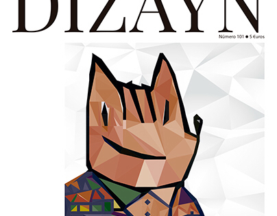 DIZAYN CICE T31