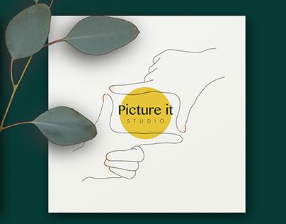 Picture it Studio