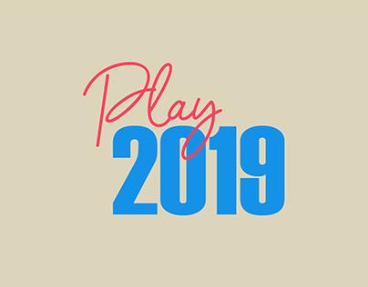 Play 2019