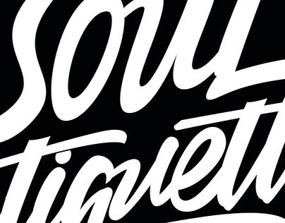 Soul Etiquette Logo