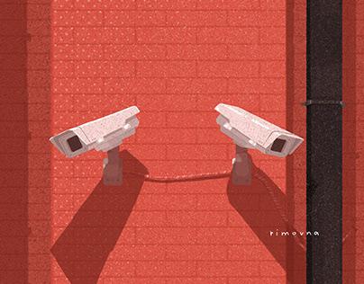 WALLS 2020 illustration