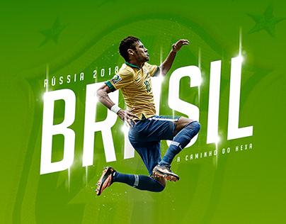 Seleção Brasileira (Copa do Mundo)