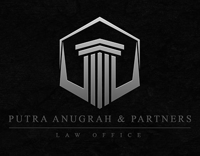 Putra Anugrah & Partners (Law Office)
