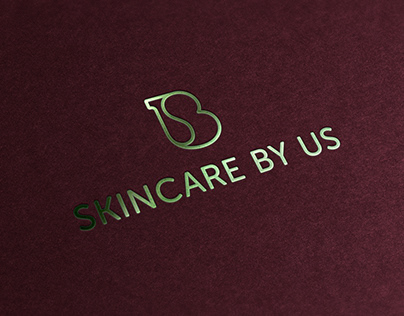 Skincare by us