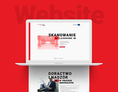 Marwogeo | Website