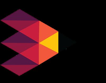 Creations Office Supplies Logo