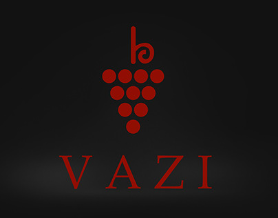 VAZI WINE