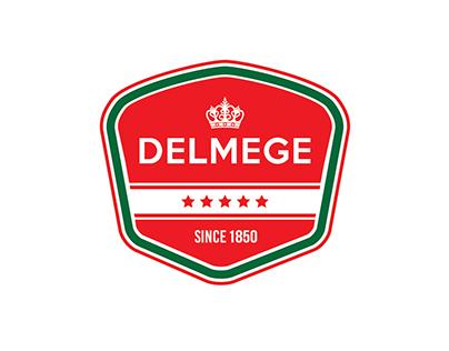 DELMEGE Forsyth & Co. Ltd - NEW LOGO