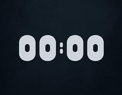 istinyePark | en uzun gece