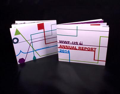 WWF Annual Report