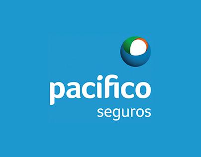 Segundos - Pacífico Seguros