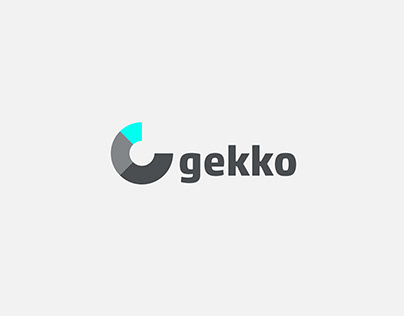 Logo, Stationery, Guidelines