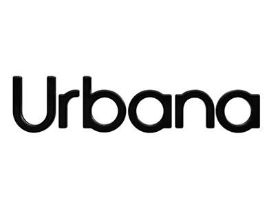 Reel Urbana 2020