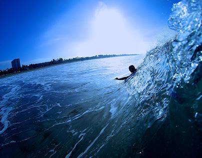 Ocean Picks