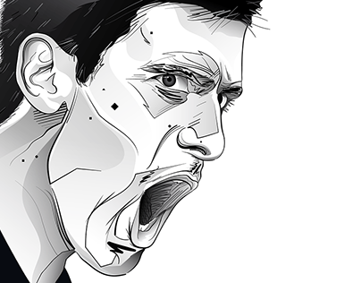 Novak Djokovic Projects Photos Videos Logos Illustrations And Branding On Behance