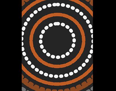 Aboriginal Iconography