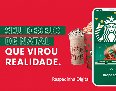 Raspadinha Digital