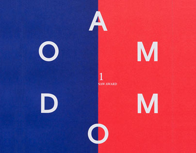 AMMODO AR
