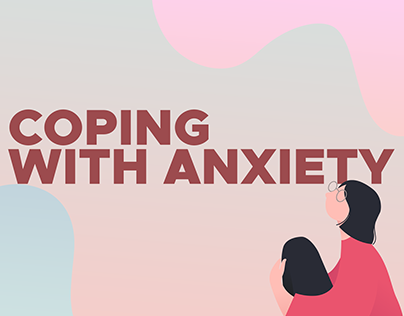 Lualu PH Pubmat - Coping with Anxiety