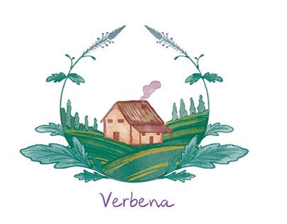 Diseño de Logos Ilustrados