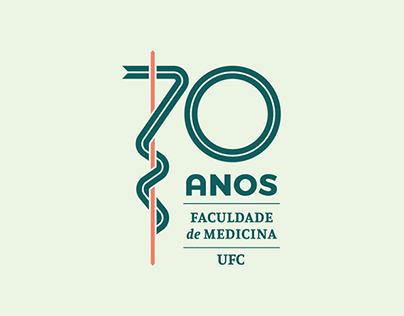 70 Anos Faculdade de Medicina UFC