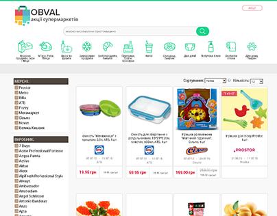 Obval