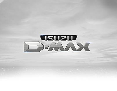 ISUZU-D-MAX İLAN