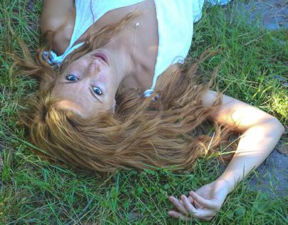 Garden Relax - Photography