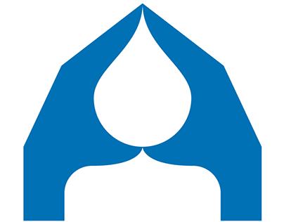 W.A.S.H. In Schools logo