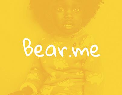 Bear.me
