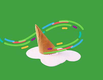 Careem - What Summer!