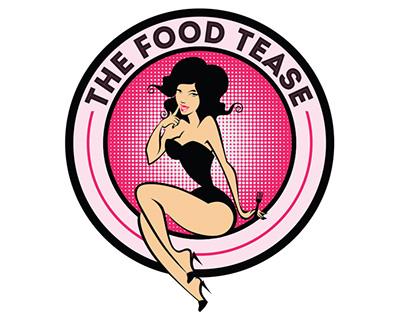 The Food Tease