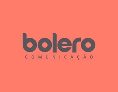 Bolero 2018
