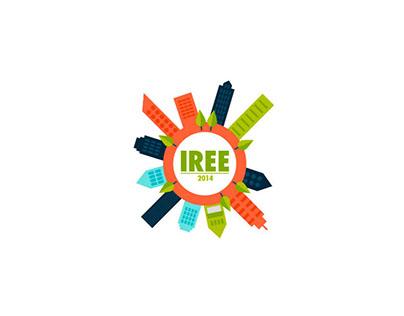 IREE - Internationl Real estate Expo 2014