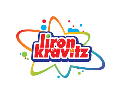Liron Kravitz Brand Preserves from Different Fruits