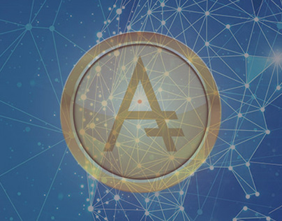 Aurefix Gold Crypto value