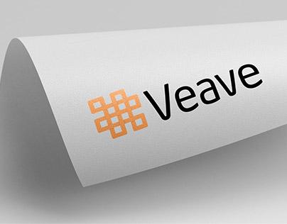 Veave
