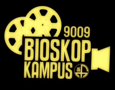 LFM ITB Bioskop Kampus 9009