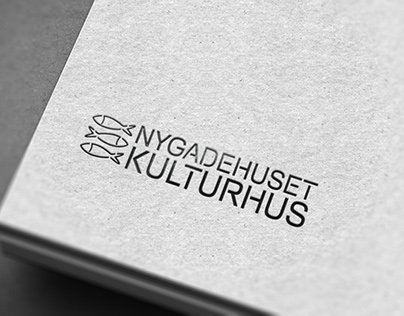 Logo til Aabenraa Kulturhus