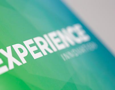 Experience Innovation | Bard Access Systems Brochure