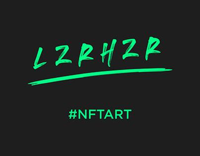 LZRHZR