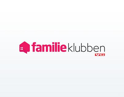 Familieklubben