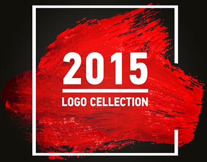 2015 LOGO CELLECTION