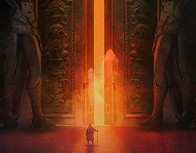 Hades Lobby