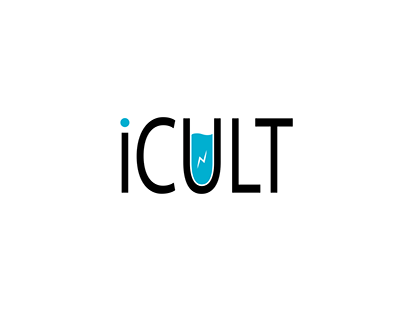 Logo for ICULT