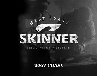 WST | SKINNER | 2015